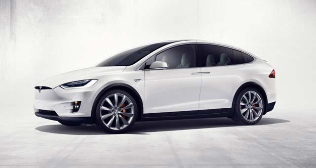 Tesla-Model-X_1