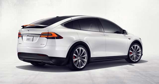 Tesla-Model-X_2