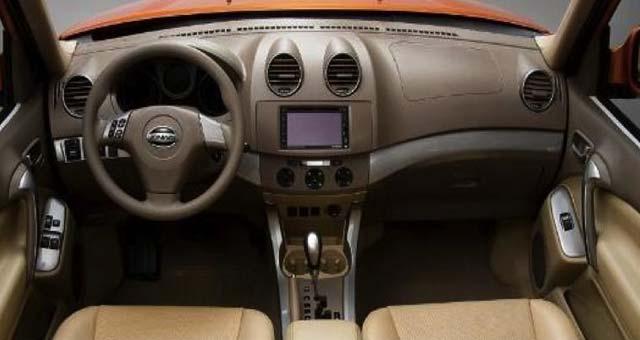 E-3D-SUV_1