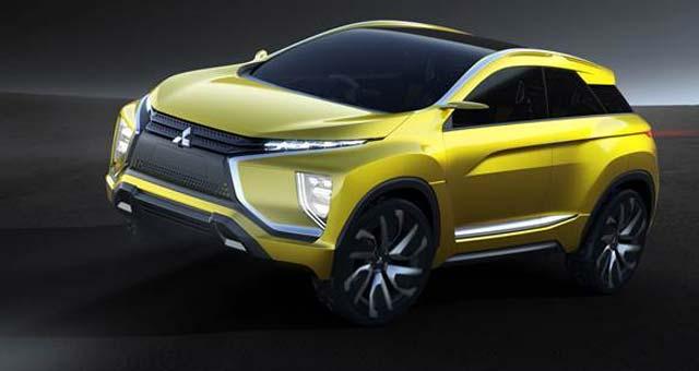 Mitsubishi-eX-Concept_1