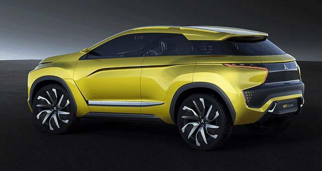 Mitsubishi-eX-Concept_2