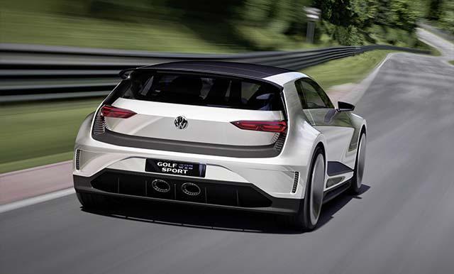 Golf-GTE-Sport-Concept_1