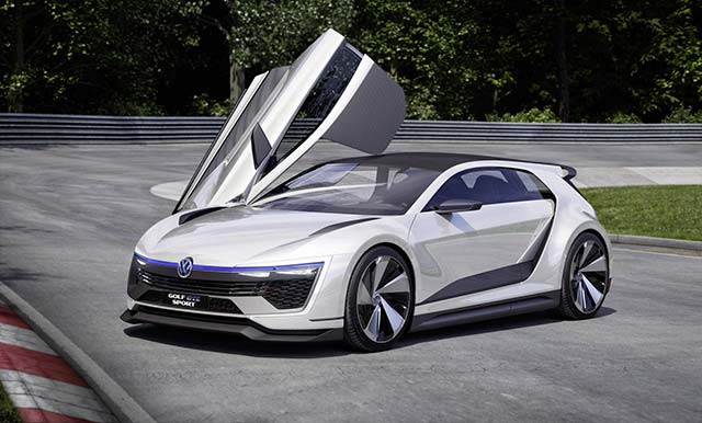 Golf-GTE-Sport-Concept_4