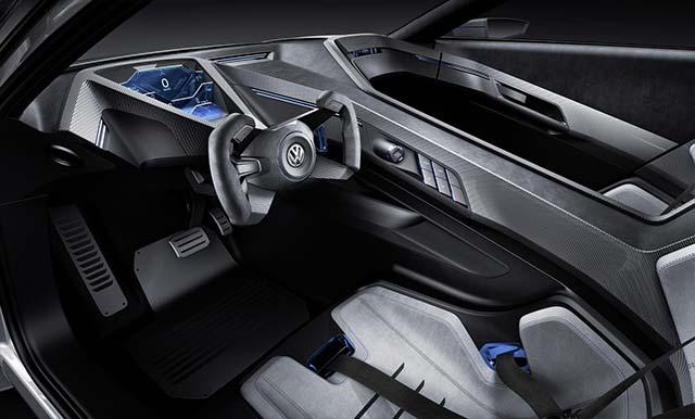 Golf-GTE-Sport-Concept_5