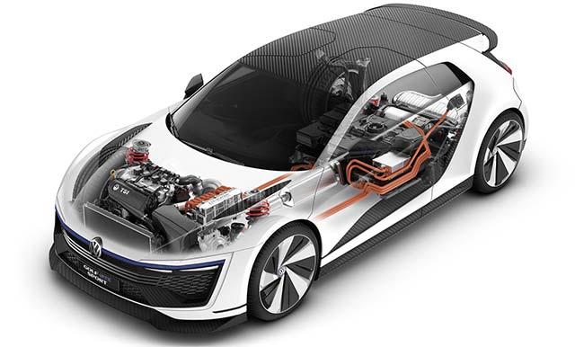 Golf-GTE-Sport-Concept_8