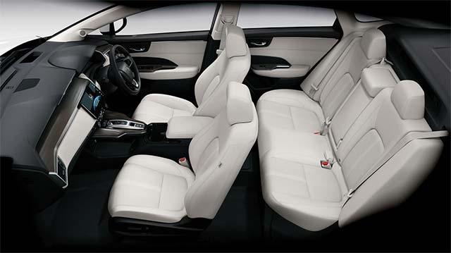 Honda-Clarity-Fuel-Cell_2