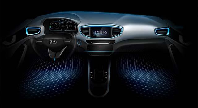Hyundai-IONIQ_1