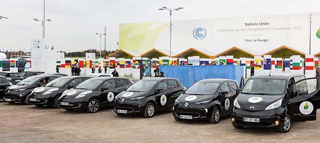 Renault-Nissan-COP21_1