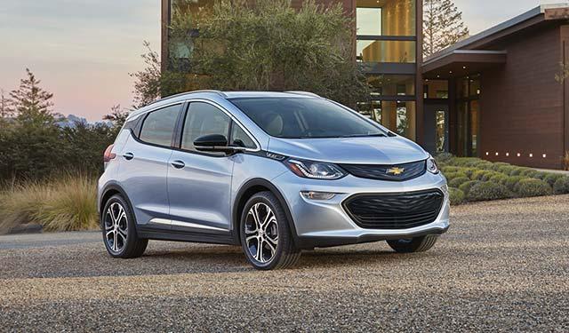 2017-Chevrolet-Bolt_8