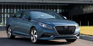 Hyundai-Sonata-PHEV
