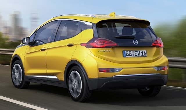Opel-Ampera-e_1