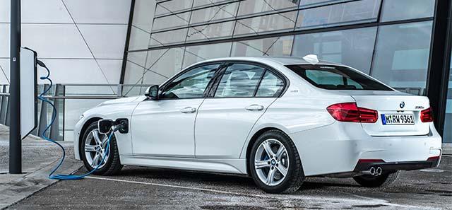 BMW-330e-iPerformance_4