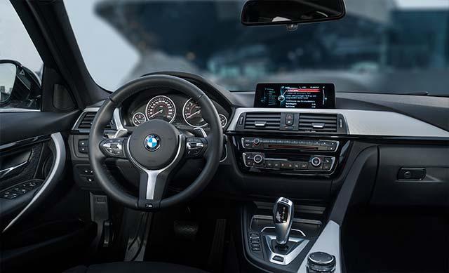 BMW-330e-iPerformance_5