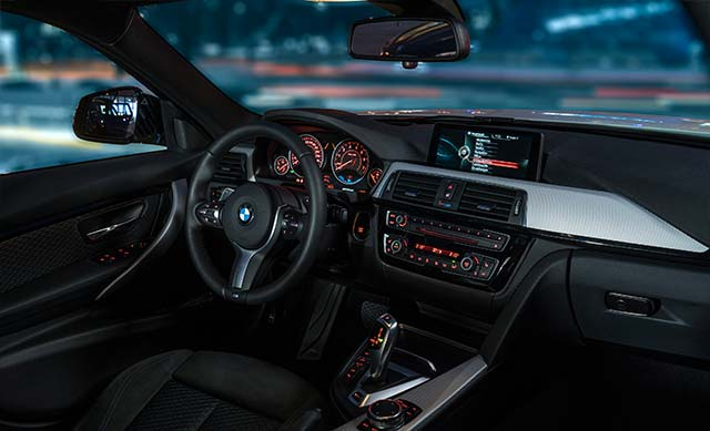 BMW-330e-iPerformance_6