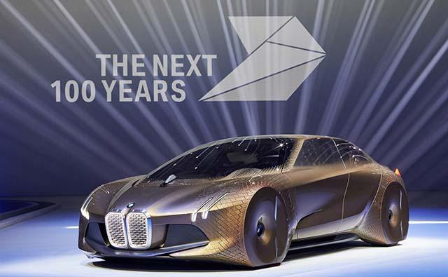 BMW-Vision-Next-100_2