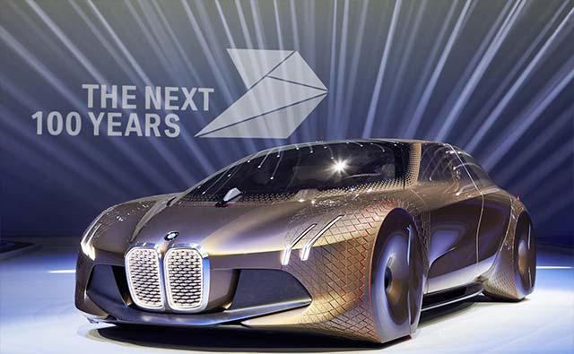 BMW-Vision-Next-100_3