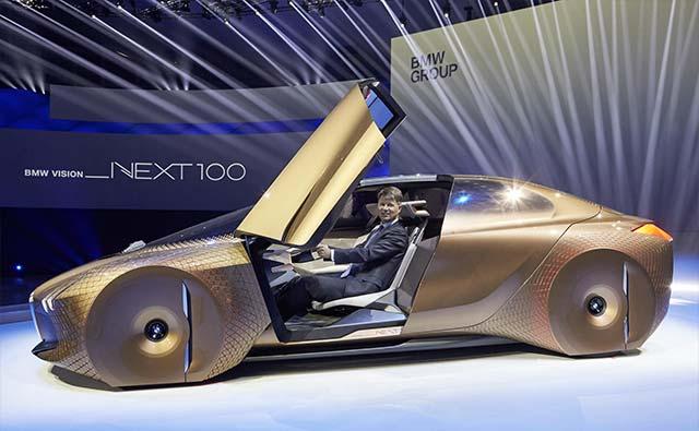 BMW-Vision-Next-100_5