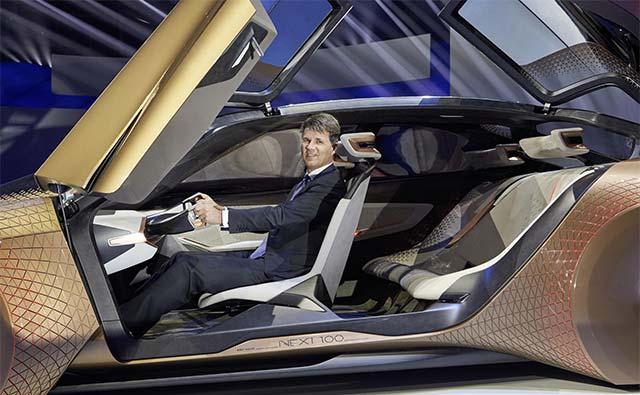 BMW-Vision-Next-100_6