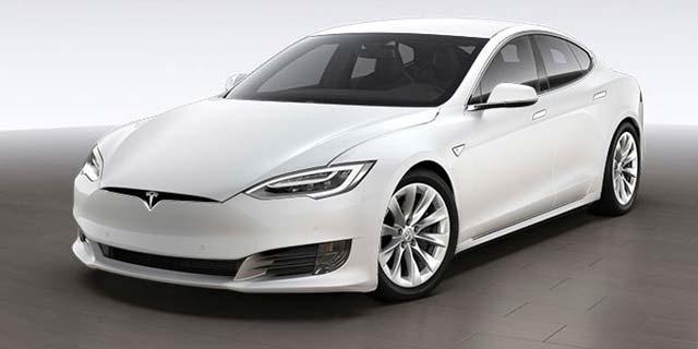 2017-Tesla-Model-S_2