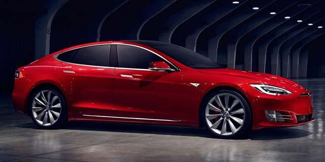 2017-Tesla-Model-S_3