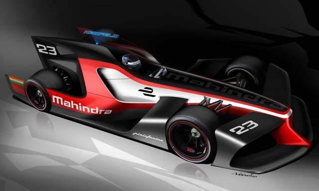 Mahindra-Pininfarina-Formula-E-Concept_1