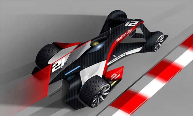 Mahindra-Pininfarina-Formula-E-Concept_2