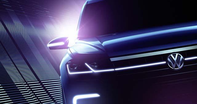 VW-SUV-Concept_1