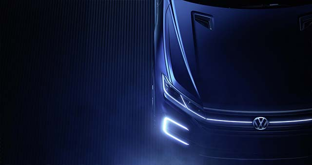 VW-SUV-Concept_2