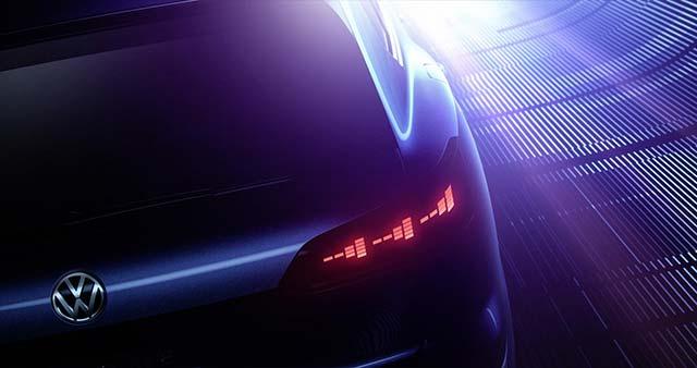 VW-SUV-Concept_3