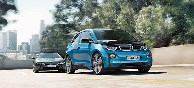 2017-BMW-i3_1