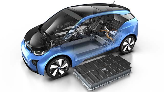2017-BMW-i3_5
