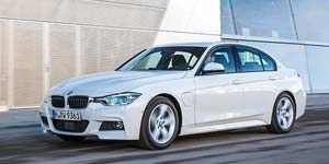 BMW-330e-300x150