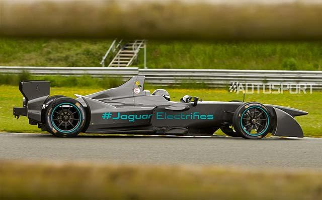 Jaguar-Formula-E-Racer_1