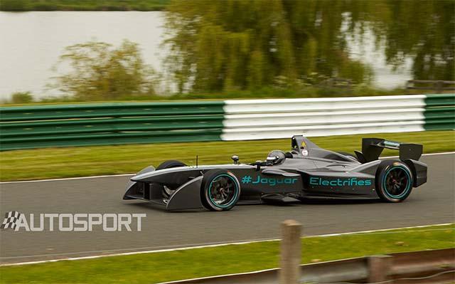 Jaguar-Formula-E-Racer_3