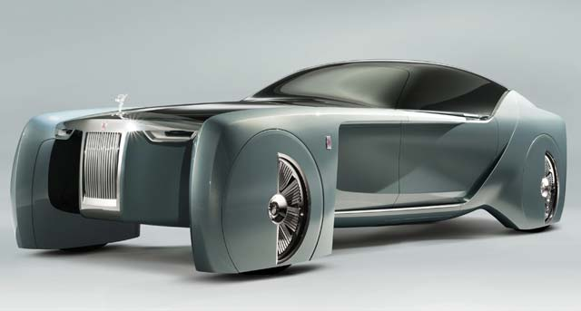 Rolls-Royce-VISION-NEXT-100