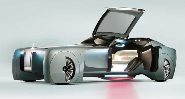Rolls-Royce-VISION-NEXT-100_1