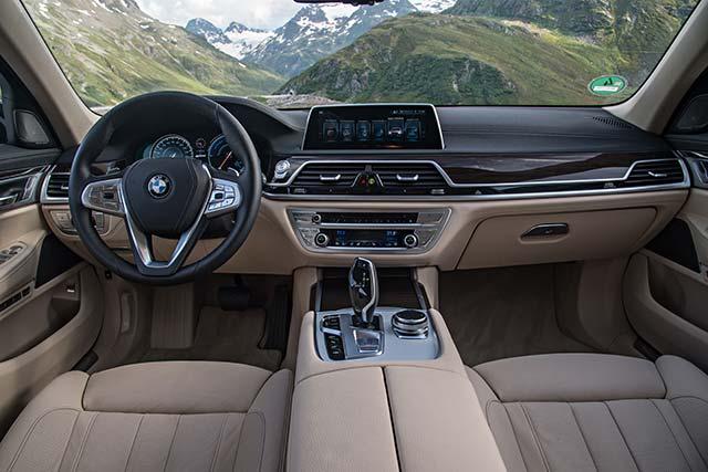 BMW-740e-iPerformance_4