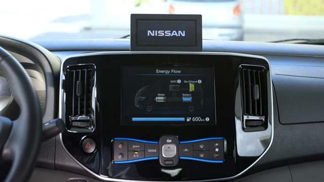 Nissan-e-nv200-SOFC_1