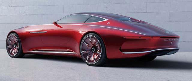 Vision-Mercedes-Maybach-6_1
