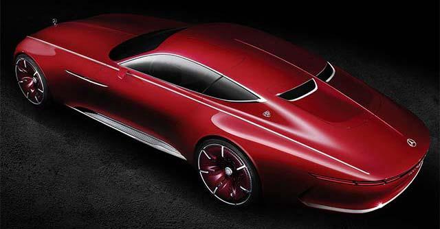 Vision-Mercedes-Maybach-6_2