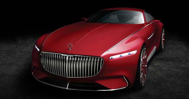 Vision-Mercedes-Maybach-6_3