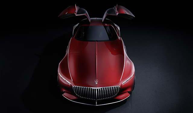 Vision-Mercedes-Maybach-6_4
