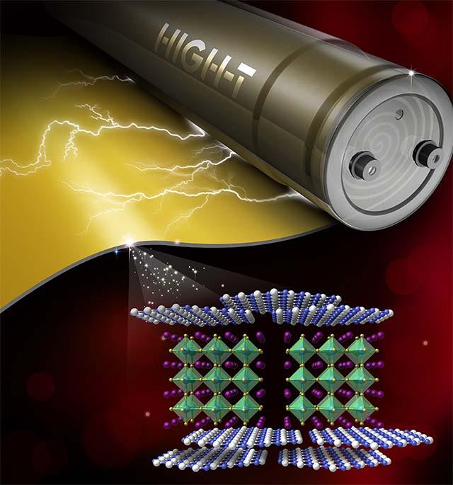 boron-nitride-nanosheets