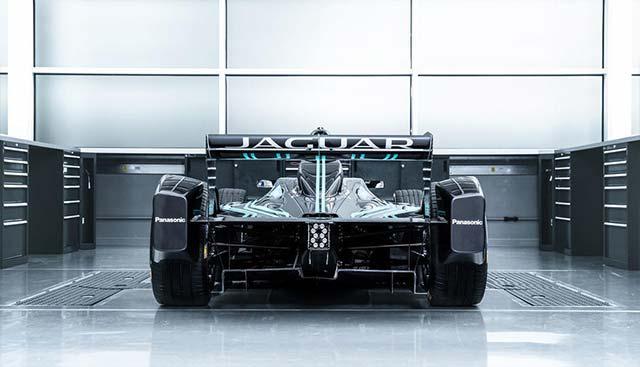 jaguar-i-type_1