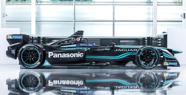 jaguar-i-type_2
