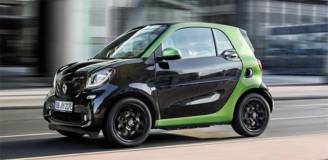 smart-electric-drive_2