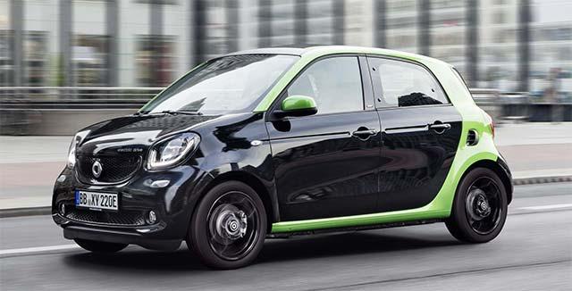 smart-electric-drive_3
