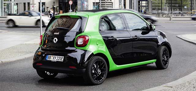 smart-electric-drive_4