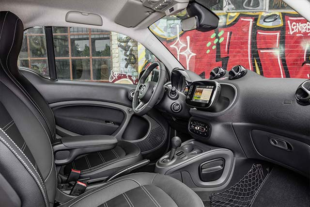 smart-electric-drive_7