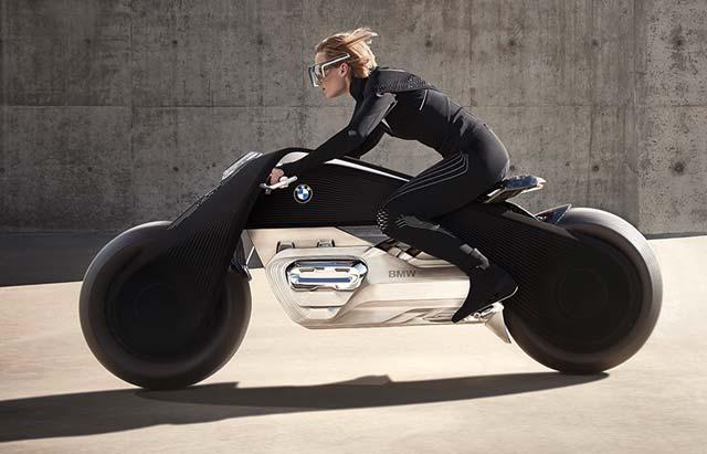 bmw-motorrad-vision-next-100_1